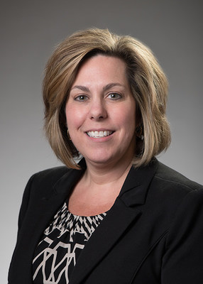 Kathy deCastro, Head of Human Resources for Sun Life Financial U.S., and newly appointed member of the Board of the YMCA of Greater Boston.