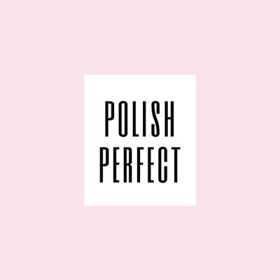 Polish Perfect Announces Launch of Electric Nail Drill Top Ten Online Buying Guide