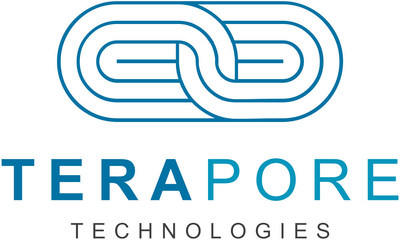 TeraPore Technologies (PRNewsfoto/Anzu Partners)