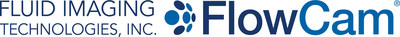 Fluid Imaging Technologies, Inc. (PRNewsfoto/Fluid Imaging Technologies, Inc.)