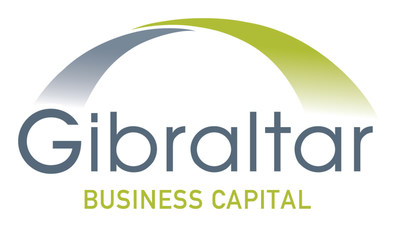 Gibraltar Business Capital