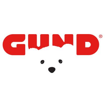 GUND (CNW Group/Spin Master)