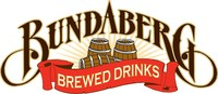 Bundaberg Brewed Drinks logo