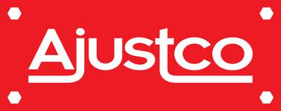 Ajustco_Logo