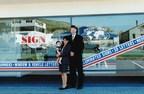 Signarama® Celebrates 20 Successful Years of Continued Growth in Australia