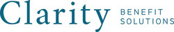 Clarity Benefits Solutions
