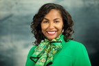 First African-American Named CEO of Girl Scouts Heart of New Jersey