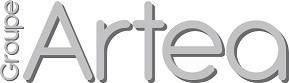 Logo : Groupe Artea (Groupe CNW/Groupe Artea)