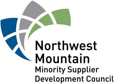 Northwest Mountain MSDC