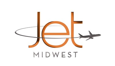 Jet Midwest, Inc. of Kansas City, MO. (PRNewsfoto/Jet Midwest, Inc.)