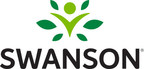 Swanson Health Drives Wellness Trends With Cutting-Edge Innovation At Natural Products Expo West