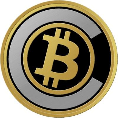 https://bitcoinscrypt.io New Bitcoin-sCrypt Logo (BTCS)