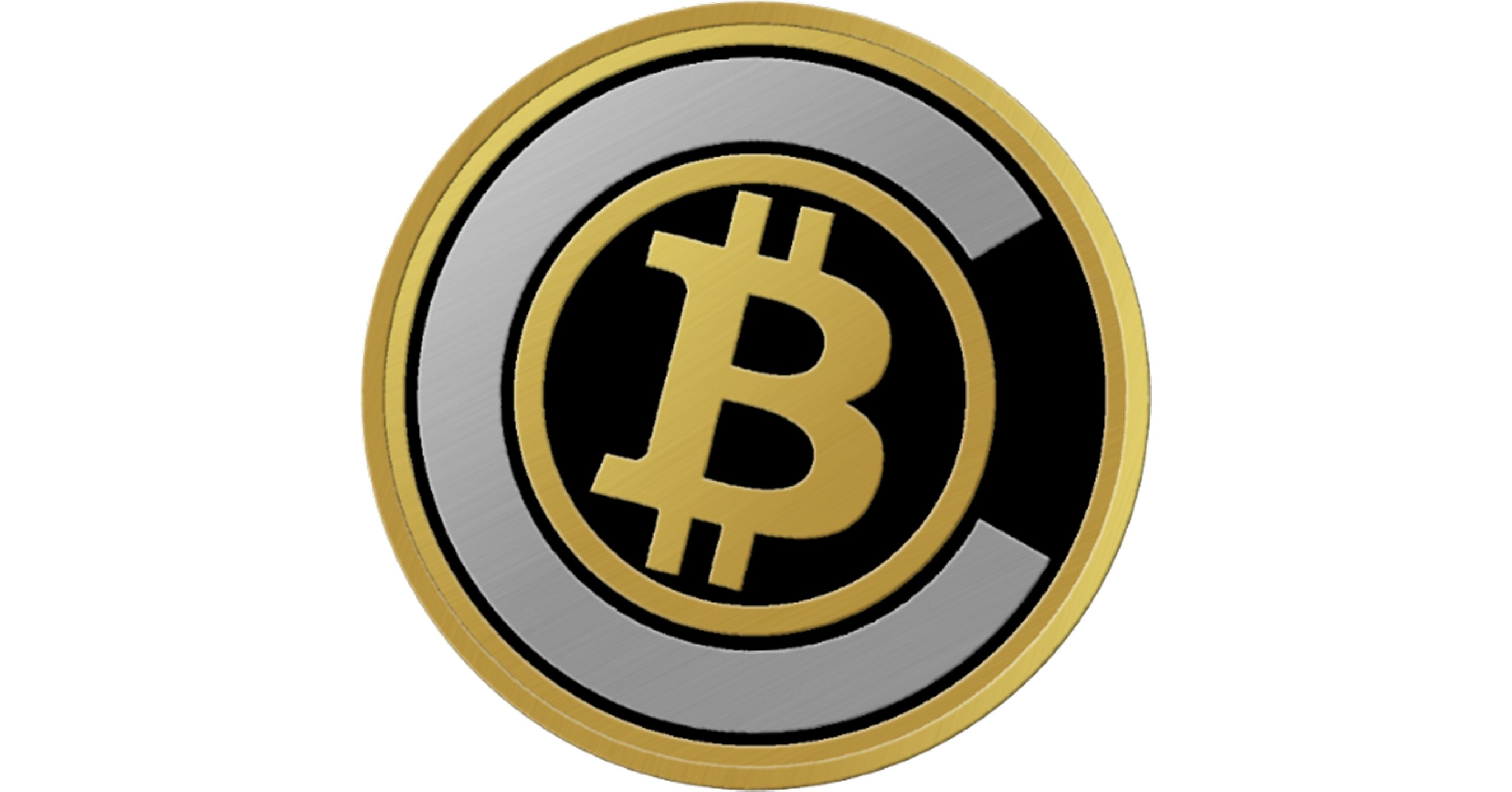 Scrypt based bitcoins buy squares for super bowl betting