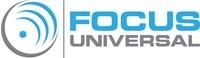 Focus Universal is a universal smart instrumentation platform developer and universal smart device manufacturer. (PRNewsfoto/Focus Universal Inc.)