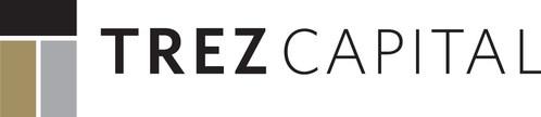 Trez Capital (CNW Group/LTI Canada)