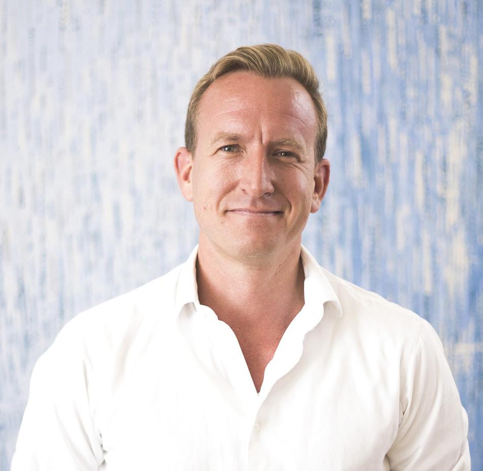 Alex Schneider
