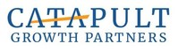 Catapult Growth Partners (CNW Group/Catapult Growth Partners - Canada)