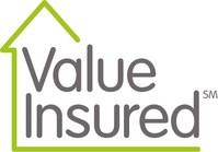 ValueInsured