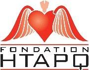La Fondation Hypertension artérielle pulmonaire Québec (HTAPQ) (Groupe CNW/La Fondation Hypertension artérielle pulmonaire Québec)