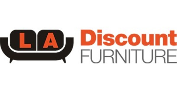 la discount furniture launches a complete online store website. Black Bedroom Furniture Sets. Home Design Ideas