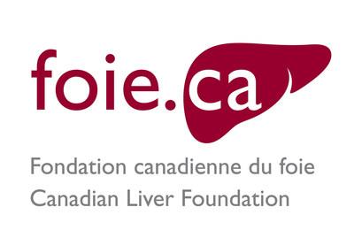 Fondation canadienne du foie (Groupe CNW/Fondation canadienne du foie)