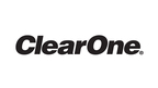 ClearOne Reports Fourth Quarter and Full-Year 2017 Financial Results