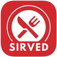 Windsor-based Sirved is the world's first menu-based search engine, designed to elegantly unite consumers with every menu, from every restaurant, not just those that pay to be discovered. It's the easiest and most comprehensive discovery app ever created for restaurants and their customers. (CNW Group/Sirved Mobile Solutions Inc.)