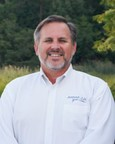 Annapolis Yacht Sales Wishes Tim Wilbricht Success in His New Ventures, as he Departs From Company