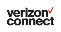Verizon Connect is guiding a connected world on the go by automating, optimizing and revolutionizing the way people, vehicles and things move through the world. (PRNewsfoto/Verizon Connect)