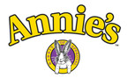 Annie's® Advances Regenerative Farming Practices with Limited Edition Organic Mac & Cheese and Bunny Grahams