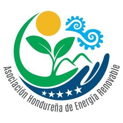 Centro América