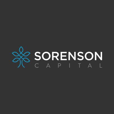 Sorenson Capital (PRNewsfoto/Sorenson Capital)