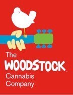 The Woodstock Cannabis Company (CNW Group/MedReleaf Corp.)