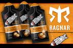 FBOMB Becomes Official Fat Fuel Partner Of Ragnar