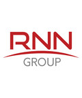 RNN Group Announces New General Counsel and Chief Compliance Officer