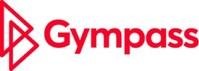 (PRNewsfoto/Gympass)