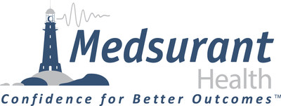 Medsurant Health Announces First-Ever Barry Hertzberg Memorial Scholarship Recipient