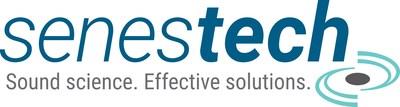 SenesTech_Logo