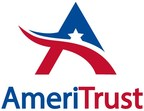 AmeriTrust Group, Inc. Comments On Improved A.M. Best Financial Strength Rating Outlook