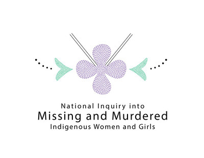 Inquiry seeks 2 more years