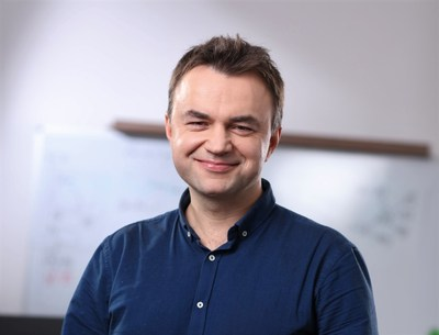 """With such a strong infrastructure like Google Cloud TPUs, we're perfectly equipped to tackle our ambitious goal and leverage the research on reinforcement learning efficiency we started last year,"" said Henryk Michalewski, a research team leader on the project."
