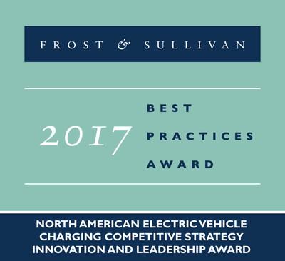 https://mma.prnewswire.com/media/650566/frost_and_sullivan_addenergie_technologies_award.jpg