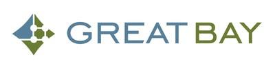 Great Bay Software, Inc. Logo (PRNewsfoto/Great Bay Software, Inc.)
