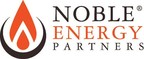 Noble Energy Partners Enters Into Agreement To Purchase Texas Pipelines (CNW Group/Noble Energy Partners)