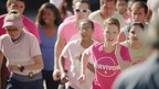 AutoNation's first Drive Pink TV commercial launched in 2016 and featured a real-life breast cancer survivor - https://youtu.be/y2-jkg3Fa6s