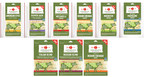 Applegate® Elevates Standards on Dairy with Launch of New Cheese Line
