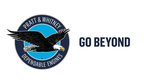 Pratt_and_Whitney_Logo