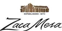 Zaca Mesa Winery & Vineyards logo