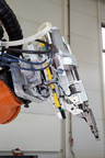 Atlas Copco acquires assets of Klingel Joining Technologies