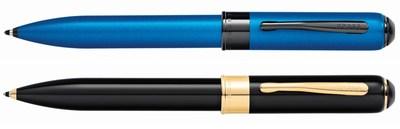 A.T. Cross TrackR Pen
